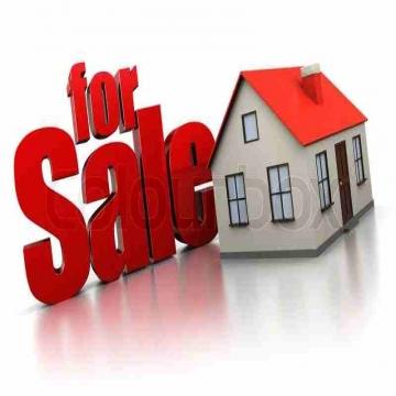 - منزل للبيع باتريب  كود 4111 منزل مساحه 115 م شارع 6 م 3 ادوار...