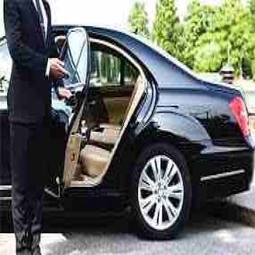 - مطلوب سائقين للعمل  مطلوب سائقين للعمل   شركة رائدة في مجال...