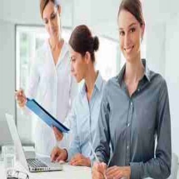 - مطلوب سكرتارية للعمل براتب ممتاز مطلوب سكرتارية للعمل براتب...