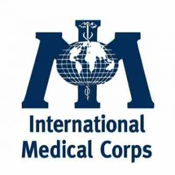 - مطلوب للعمل لدى الهيئة الطبية الدولية  مطلوب للعمل لدى الهيئة...