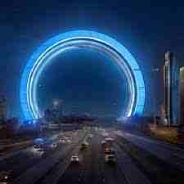 - في العاصمة الجديدة بمكان مميزجدا  بمنطقهR7 اختارالمساحة والدور...