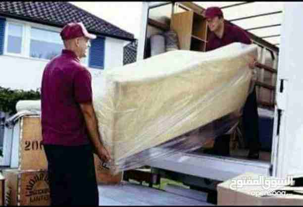 Call Now:DUBAI: 0507937363 , ABU DHABI: 0507836089If you want to ship anything and you want to take care of any details about your shipment, We guarantee on-tim-...