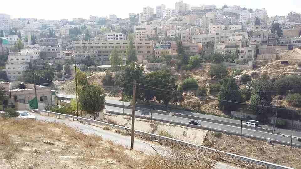 للبيع ارض جنوب شامخة 150*75 شارع عادي2،900 مليون-  الأردن   عمان أرض للبيع...