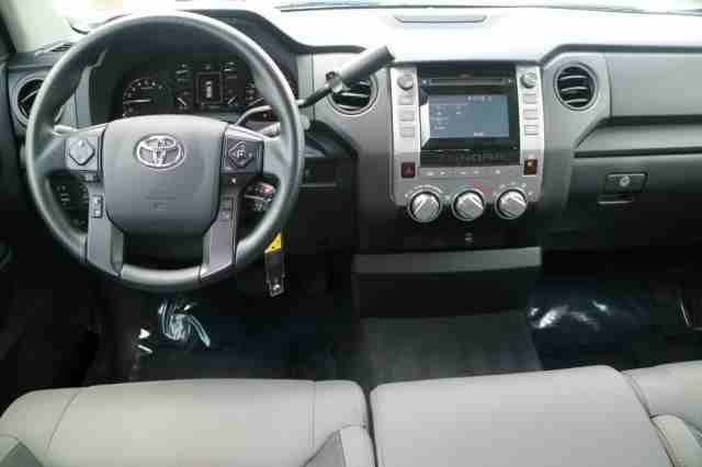 2020 Toyota Supra 3.0 Premium for sale in good and perfect working condition, no accident, no mechanical issues, very clean in and out, interested buyer should -  2018 Toyota Tundra SR5...