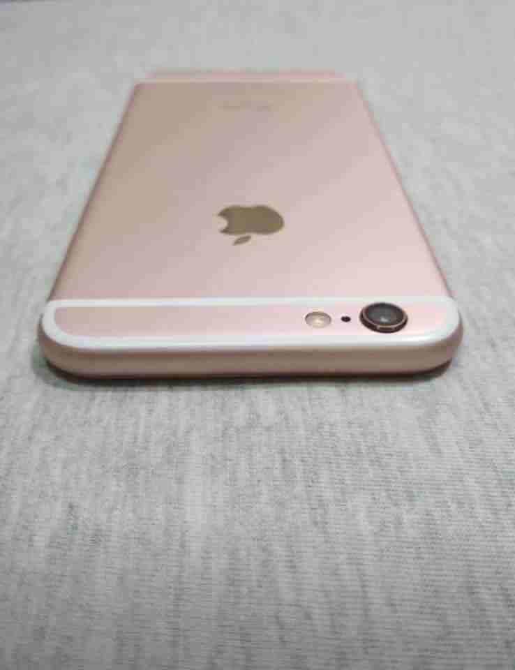 "iPad Pro 11"" 128gb 2020 (under warranty)-  IPhone 6 s Roz 64 J"
