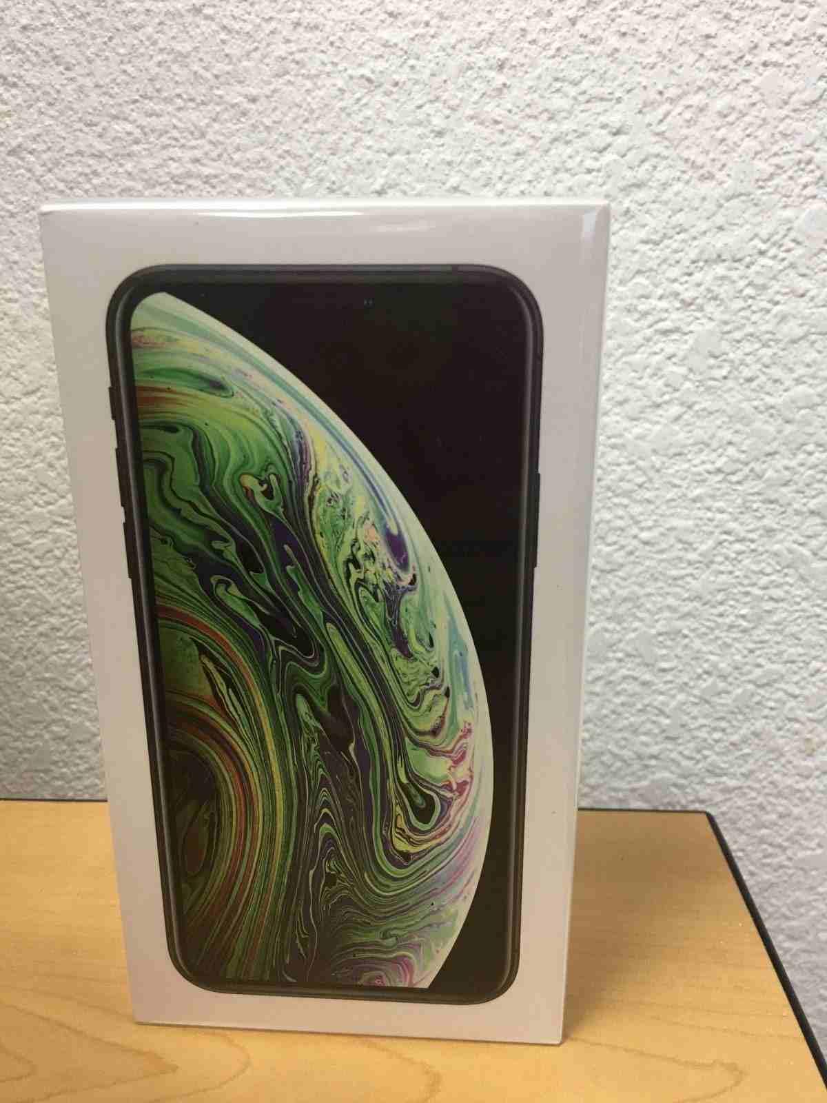 موبايل40% DISCOUNT SALES ON:  iPhone X (All gigabyte) iPhone XR (All...