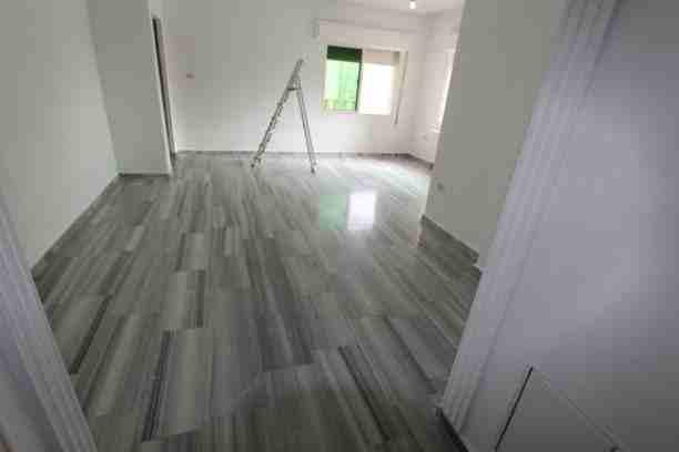 Stunning Apartment in JVC/Best Price/Fully Furnished/WI-FI-  مكتب شعاع القمر العقاري...
