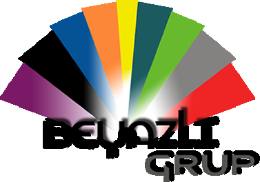 BEYAZLİ GROUP