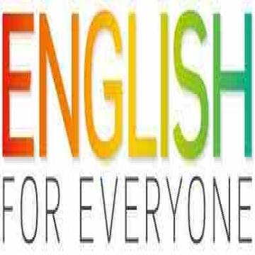 - يعلن قيصر اللغه الانجليزيه  معلم اول لغه انجليزيه . ماجستير طرق...