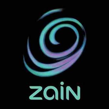 - وظائف شاغرة لدى شركة زين الاردن تعلن شركة زين الاردن للاتصالات...