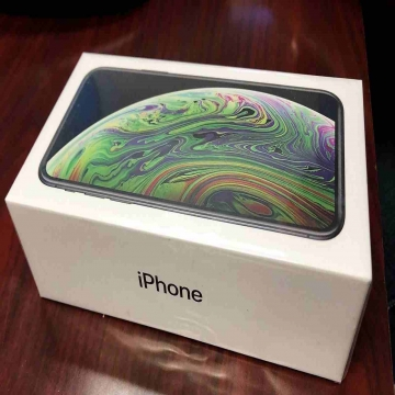 - Apple iPhone xs max 512GB $450  All products are brand new,...