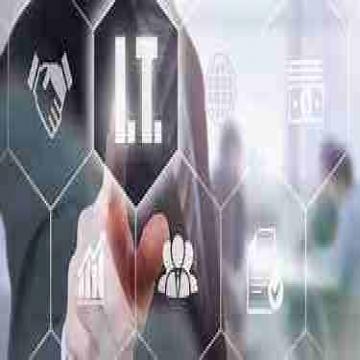 - مطلوب موظفين IT تكنولوجيا معلومات مطلوب موظفين IT تكنولوجيا...