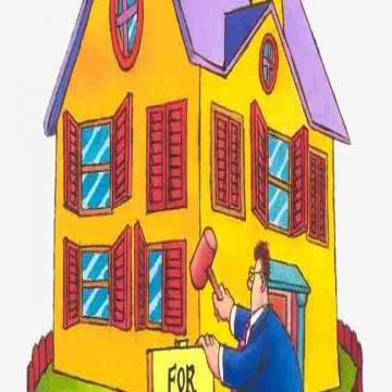 - كود 4134  منزل 120 م   مبنى 3 ادوار  ارضي محلات  الدور التانى...