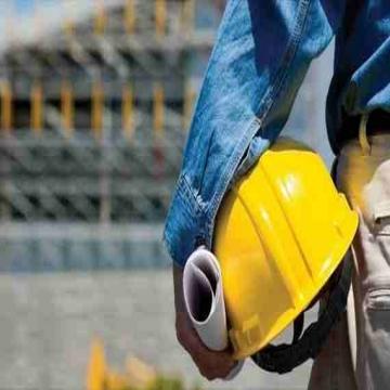 - مطلوب مهندسين للتوظيف من التخصصات التالية  مطلوب مهندسين للتوظيف...