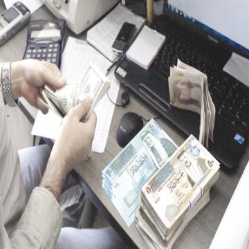 - نحن نقدم التمويل الشخصي والتجاري لتوحيد الديون ، والائتمان...