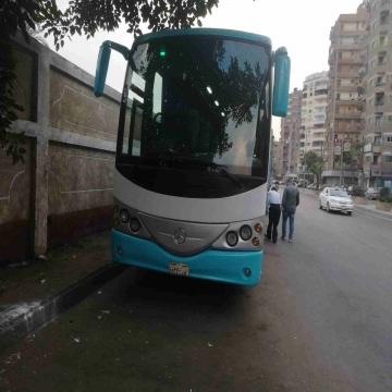 -                          باصات مرسيدس 500 ارخص سعر في مصر...