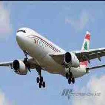 - لمن يرغب السفر تزاكر طيران حجوزات في افخم الفنادق في جميع العالم...