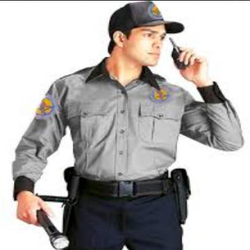 - مطلوب حراس امن للعمل في فندق  مطلوب حراس امن للعمل في فندق...