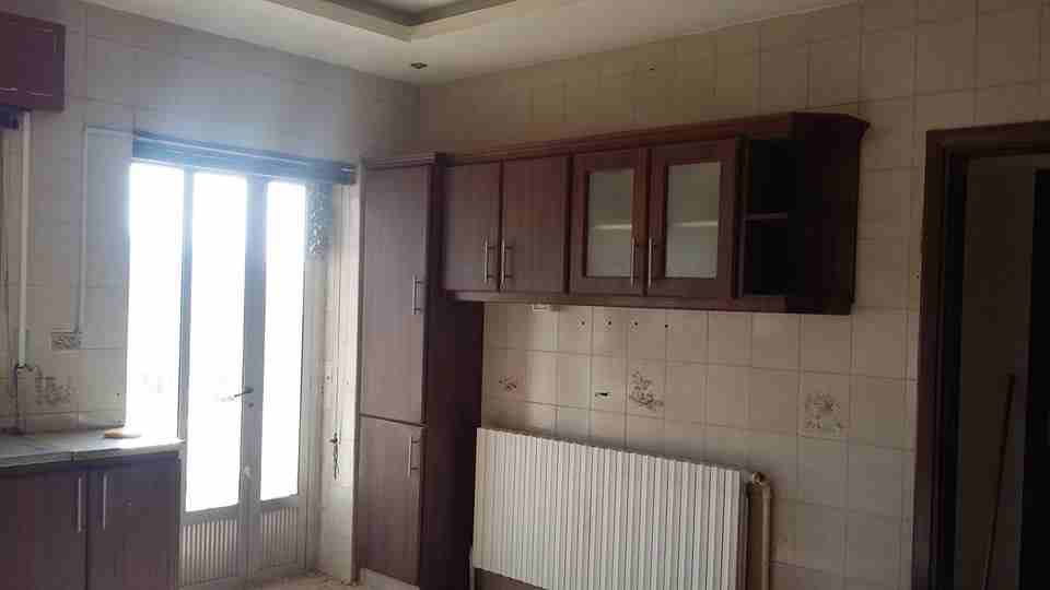 Amazing 1BHK Furnished in 3000 Only with Wi-Fi-  الأردن   عمّان شقة...