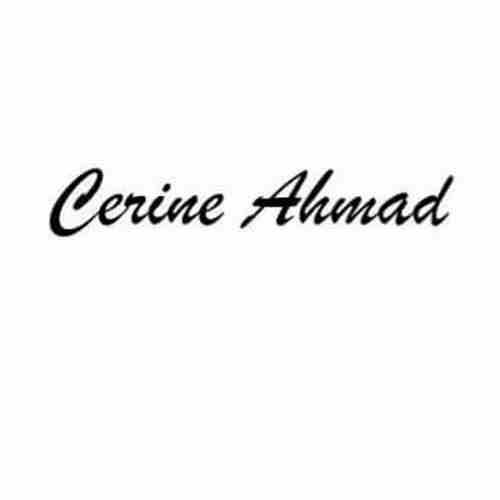Cerine Ahmad