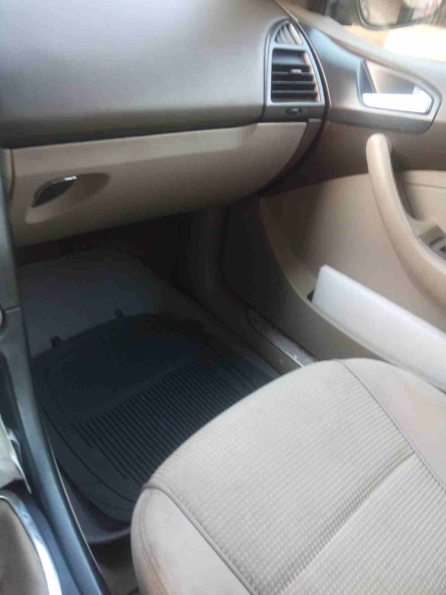 Lexus Rx 350 SUV 2018 GCC is very clean like brand new with warranty,Red 2018 model, This car has automatic transmission.GCC specs.CONTACT EMAIL: Mrharry1931@gm-  اسبرانزا m11 موديل 2010...