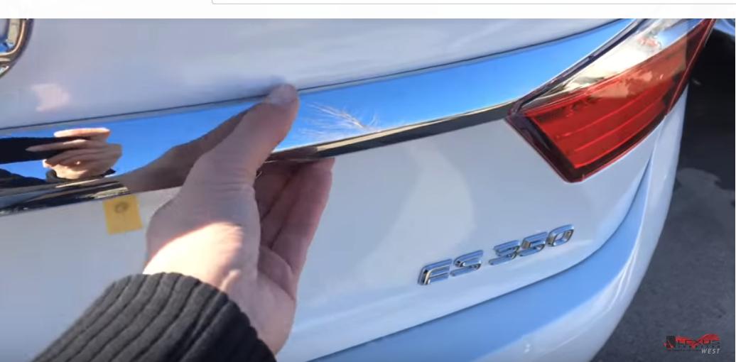 2018 Lexus LX 570-  Brand New 2015 Lexus ES...