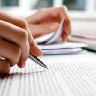 كتابة بحوث جامعية و كتابة ابحاث تخرج في الامارات...