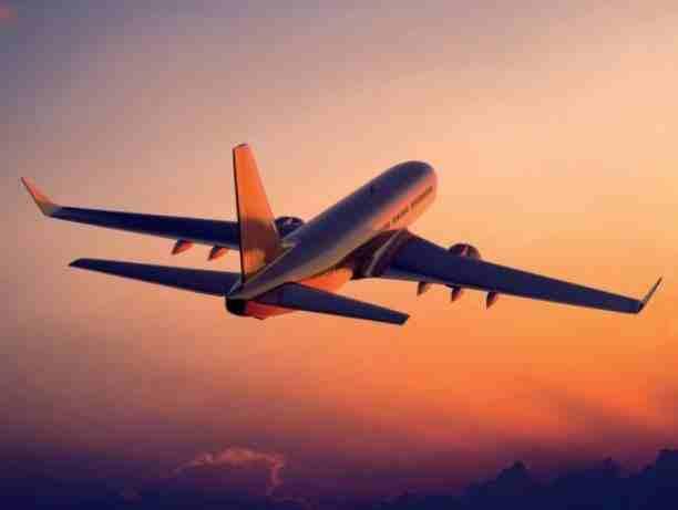 لعشاق السفر  . تجهيز معاملة الفيزا و تعبئة الطلب بشكل مميز جدا  ....