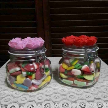 - 🍬🍭CANDY SHOP  🍬🍭0787008657📞for order  🍬🍭🛵🚚available delivery