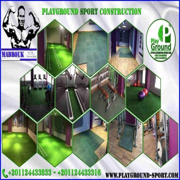 - playground sport construction تخصصنا فتميزنا بفضل الله جميع...