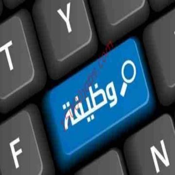 - مجموعة وظائف للمحاسبين مطلوب محاسبين للتوظيف  الفوري مجموعة...