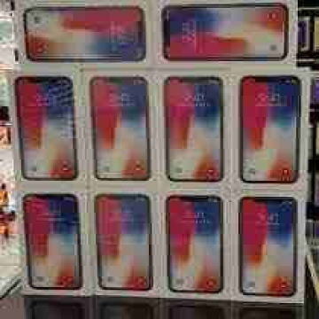 - جوالات أيفون أكس للبيع بسعر الجملة عروض خاصة من الشركة المتحدة...