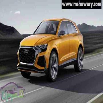- شركة الصفوة لخدمات الليموزين تقدم أفضل السيارات للإيجار بالسائق...