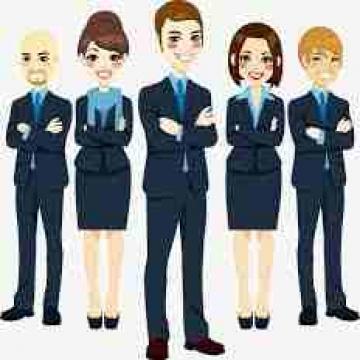 -  مطلوب للعمل فورا في فندق مطلوب محاسبين للعمل في اكاديمية مطلوب...