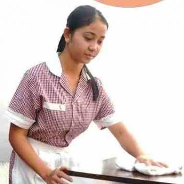 - تشرف بخدمة عملائنا الكرام من خلال نقل كفالة الخادمات (العاملة...