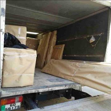 - شركة نقل عفش في الأردن ت 0797881064 شركة المحبة لنقل الأثاث داخل...