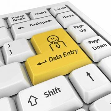 - موظف ادخال بيانات لشركة توزيع موظف ادخال بيانات لشركة توزيع موظف...
