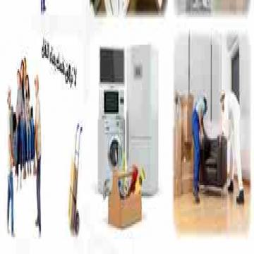 - شراء اثاث المستعمل جنوب بالرياض 0508210186غرف نوم مكيفات مجلس...