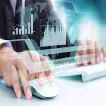 - مطلوب موظفين IT تكنولوجيا معلومات اكثر من وظيفة اكثر من تخصص...