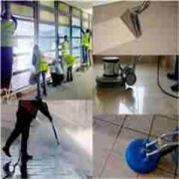 - تقدم شركتنا افضل خدمات تنظيف المنازل والفلل بافضل العمالة...