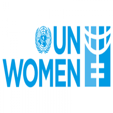 - برواتب مميزة  مطلوب سائق للعمل لدى هيئة الأمم المتحدة للمرأة...