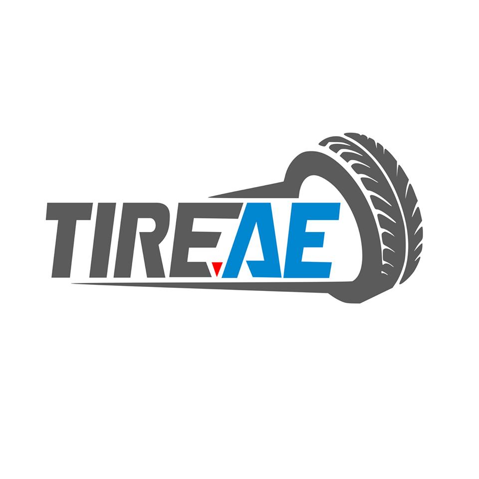 TireUae   Dubai