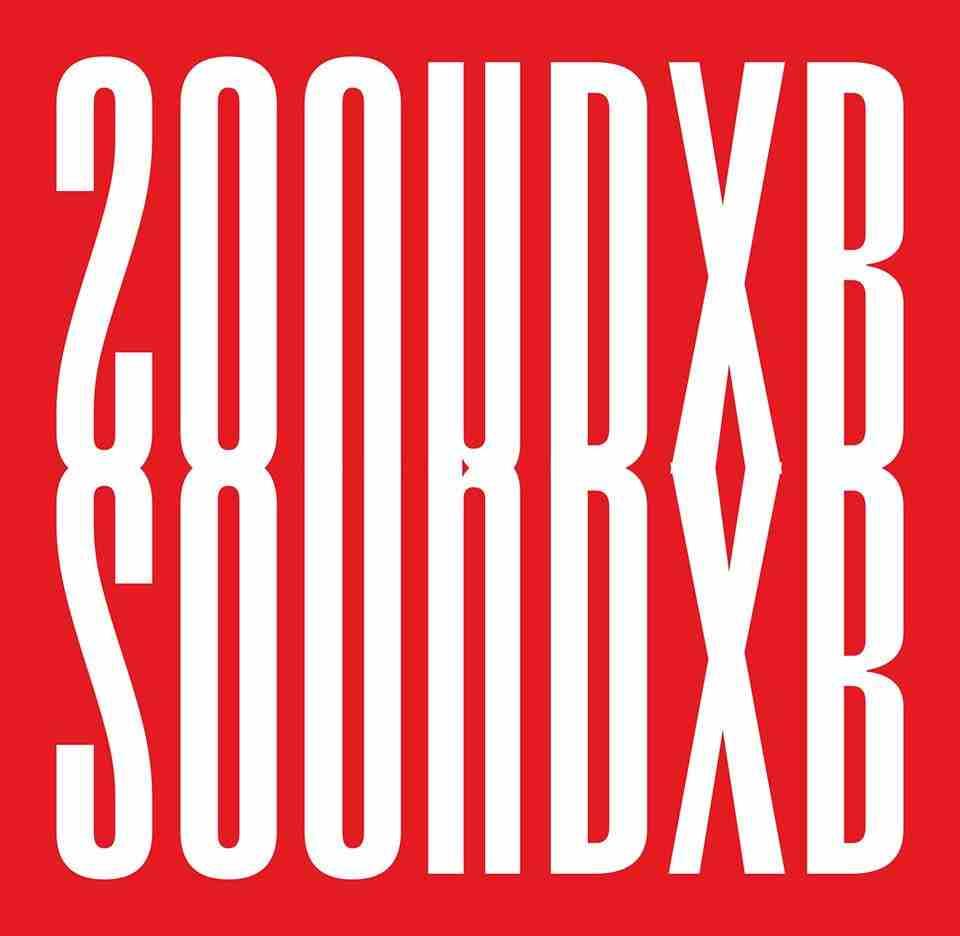 SounDXB للترجمة الفورية في دبي   SounDXB  هي مجموعة مشهورة من...