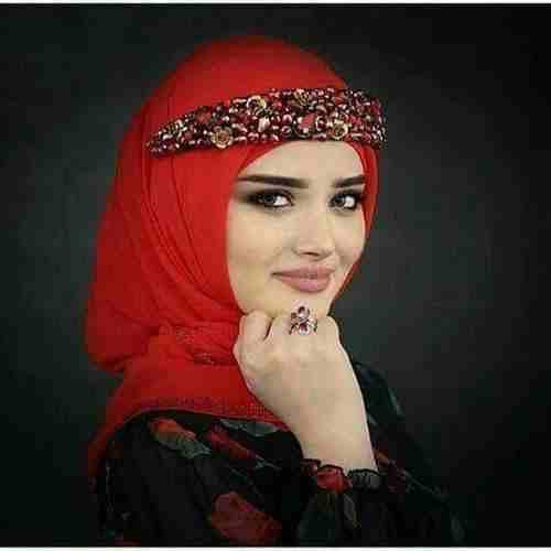 Fatma Abdullah