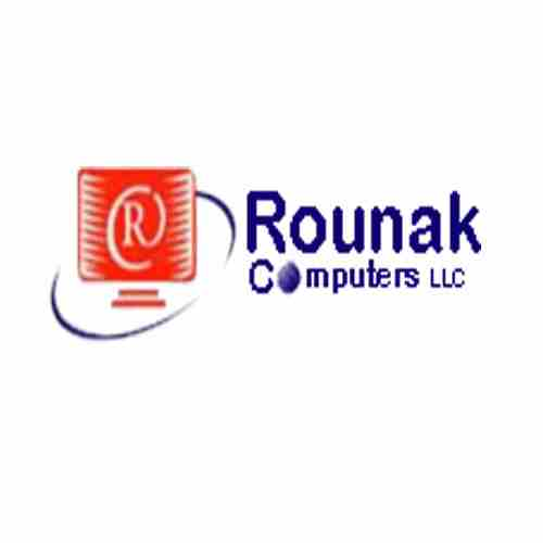 Rounak Computers