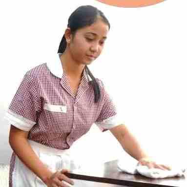تشرف بخدمة عملائنا الكرام من خلال نقل كفالة الخادمات (العاملة...