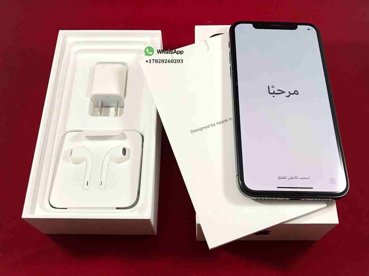 Best price  Apple iPhone Xs Xs Max Free Shipping   Free Apple...