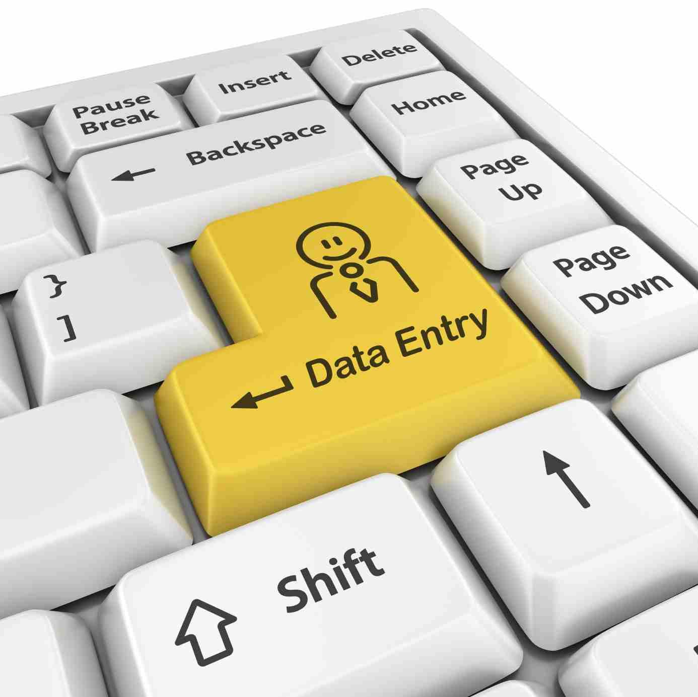 موظف ادخال بيانات لشركة توزيع موظف ادخال بيانات لشركة توزيع موظف...