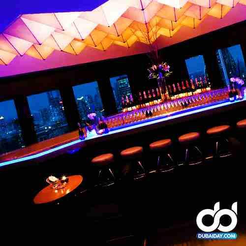 دبي داي Dubai Day  نحن نحب دبي ونريد منك أن تستمتع بأفضل ما تقدمه!...