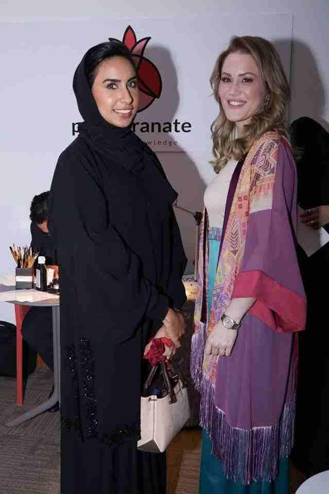 معهد بومجرينيت بذور المعرفة  معهد بومجرينيت في دبي هو نظام تعليمي...